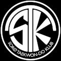 Sorø Taekwon-Do Klub